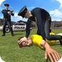 Vendetta Miami Police Simulator 2018 1.0.1