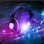 Telecharger Musique Gratuit 3.0