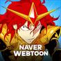 열렙전사:방치형RPG with NAVER WEBTOON 1.1