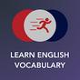 Ucz się angielskich słówek, czasowników 1.0.3