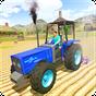 προσμοιωτή Machine FarmTractor 1.2.3