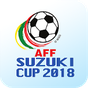 AFF Cup 2018 1.0