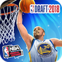 NBA General Manager 2018 - Basketball Coach Game 5.00.010