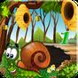 Snail Bobbery New Adventure 1.2 APK