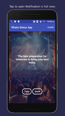 Descargar Whats Status App For Whatsapp Messenger 13 Gratis