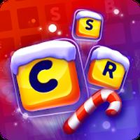 Icône de CodyCross - Crossword