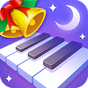 Magic Piano Tiles 2018 1.37.0