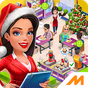 My Cafe: Recipes & Stories - World Cooking Game 2018.13.2