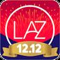 Lazada - Mua sắm nhiều ưu đãi 6.18.1