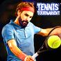 Чемпионат мира по теннису 1.0