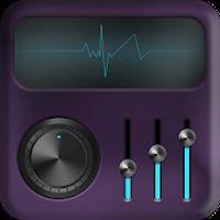 Ícone do apk Music Surround Equalization-Bass &Equalization+