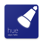 Hue Hello (For Philips Hue Lights) 0.99.99.73