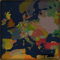 Age of Civilizations II Icon