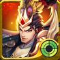 Đế Vương Bá Nghiệp 1.0.0