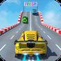 Extreme City GT Car Stunts 1.0