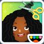 Toca Hair Salon 3 1.2-google