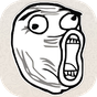 Meme Stickers for WAStickerApps 2.1