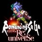 ロマンシング サガ リ・ユニバース 1.0.0
