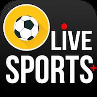 Apk Live Sports Plus HD