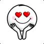 WAStickerApps - Liebe und Paare 1.0 APK