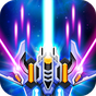 Galaxy Sky Shooter: Space Phoenix Hawk Attack 1.5
