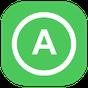 Away - Aplicativo de Resposta Automática 1.0.48