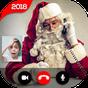 Real Santa Claus Video Call 2.0 APK