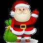 Adesivi natalizi per Whatsapp - WAStickerApps 1.0.0 APK