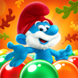 Smurfs Bubble Story 2.02.16693