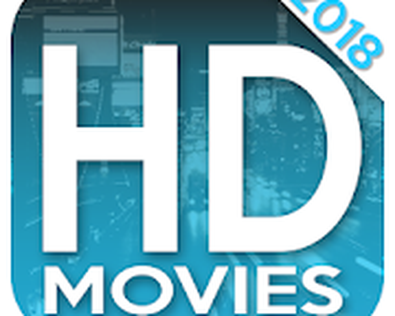 free download hd movies 2018