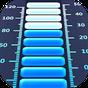 Termometr wewnętrzny 2.0