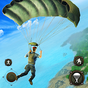 Army Commando Jungle Survival 3.1