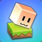 Super Drop Land 1.3.07