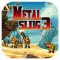 Tips Of Metal Slug 3 1.28