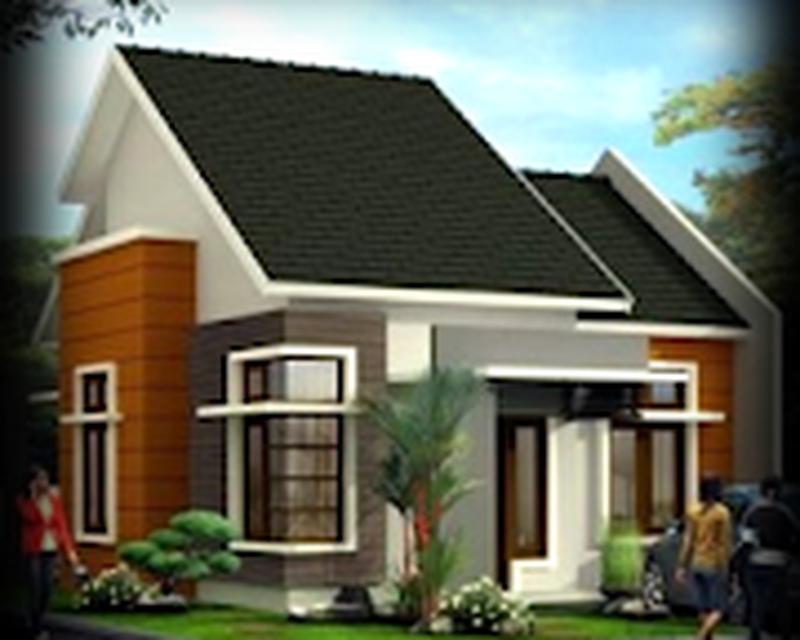 Download Desain Interior Rumah Minimalis  500 new minimalist house model android free download
