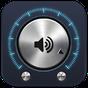 Amplificador De Som Com Leitor De Música 1.0.1