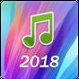 Melhores toques para celular 2018 3.0