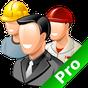 FlexR Pro (Shift planner) 7.2.5
