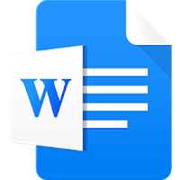 Apk Office for Android – Word, Excel, PDF, Docx, Slide