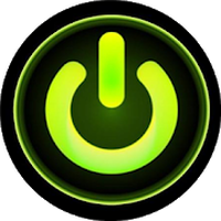 Ikon Grab Gojek Driver Booster
