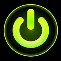 Biểu tượng Grab Gojek Driver Booster
