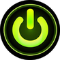 Grab Gojek Driver Booster 1.3