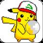 Pixel Art: Pokemon 1.1.0