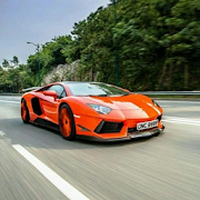Sports Car Wallpapers Hd App Android Kostenloser Download Sports