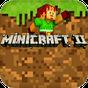 Minicraft 2019 6.1.5 APK