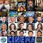 Cine Plus - peliculas - estrellas - CinePlus mundo 1.7.0