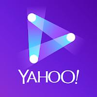 Yahoo Play icon