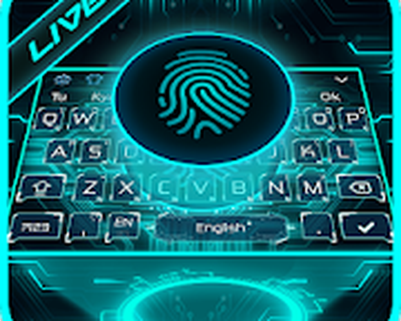 Free download keyboard themes for android | Nexoe Go Keyboard Theme