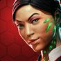 Command & Conquer: Rivals 1.2.3
