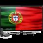 PORTUGAL TV 8.0